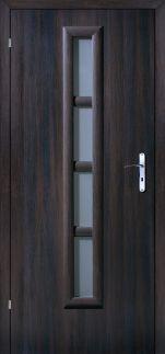 drzwi03