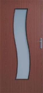 drzwi05