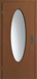 drzwi06