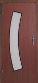 drzwi08