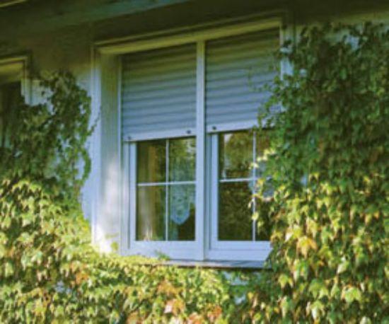 okno02